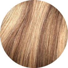 "Load image into Gallery viewer, Ash Brown Balayage-16""-120g"