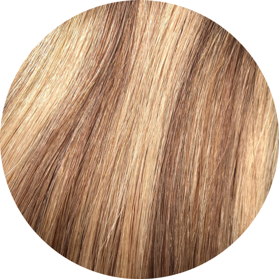 Ash Brown Balayage-16