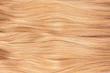 "Load image into Gallery viewer, Light Blonde-Tape Hair-24""-100g"