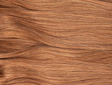 "Load image into Gallery viewer, Bronde Virgin Hair Extensions-24""-180g-Luisant Hair"