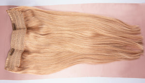 "Dirty Blonde-Halo-20""-180g"