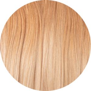 "Light Blonde Ombre 18""-150g"