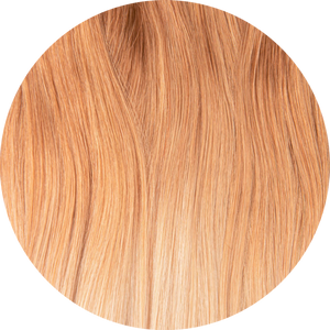 "Golden Blonde Ombre 18""-150g"