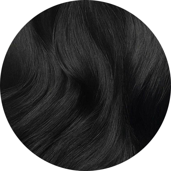 Medium Black-Tape Hair-20