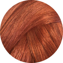 "Load image into Gallery viewer, Burgundy Tape Hair-18""-100g"