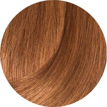 "Load image into Gallery viewer, Bronde Virgin Hair-24""-220g"