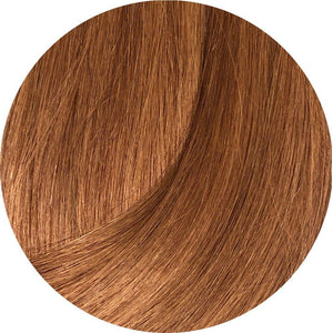 "Bronde Virgin Hair-20""-180g"