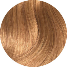 "Load image into Gallery viewer, Golden Blonde-Clip In Hair-20""-180g"