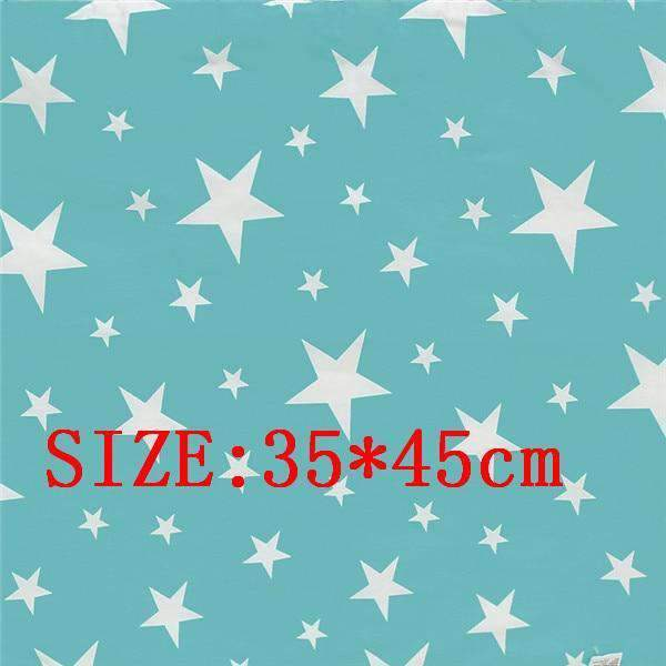 laylloo Diaper Changing Cover Pad 35X45cm lv xingxing Baby Changing mat  waterproof Size 60X75cm 50X70cm