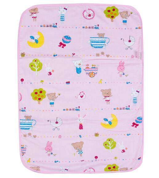 laylloo Diaper Changing Cover Pad A Type S Changing Pads Baby Bedding Washable Waterproof