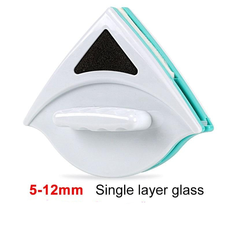 Double Side Magnetic window cleaner