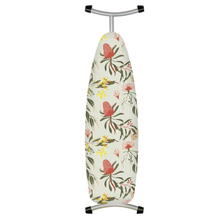 Load image into Gallery viewer, Australiana Ironing Board Cover