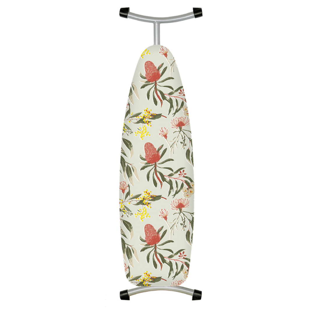 Australiana Ironing Board Cover