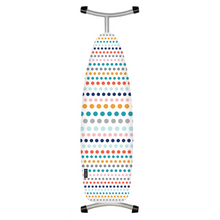 Load image into Gallery viewer, Dots Ironing Board Cover