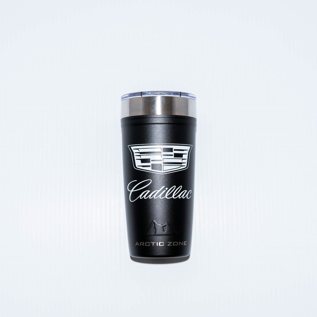 Arctic Zone Coffee and Tea Travel Tumbler