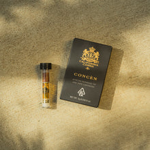 Load image into Gallery viewer, CONCÉN VAPE CART, BOX
