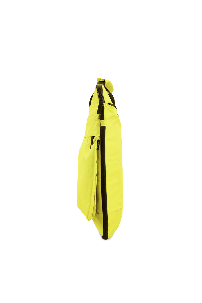 Load image into Gallery viewer, PSSBL THE TOTE YELLOW