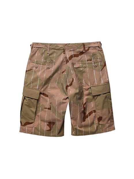 USSRT90 US Army Shorts
