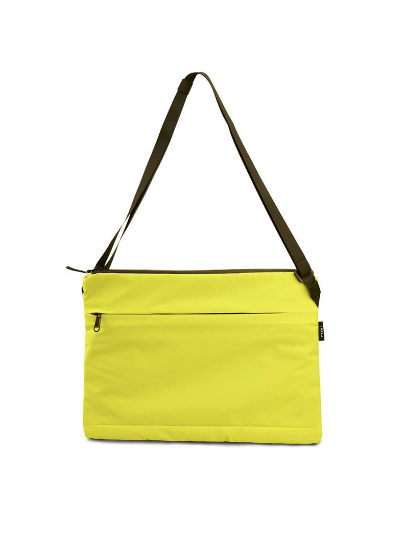 Load image into Gallery viewer, PSSBL LE MUSETTE YELLOW
