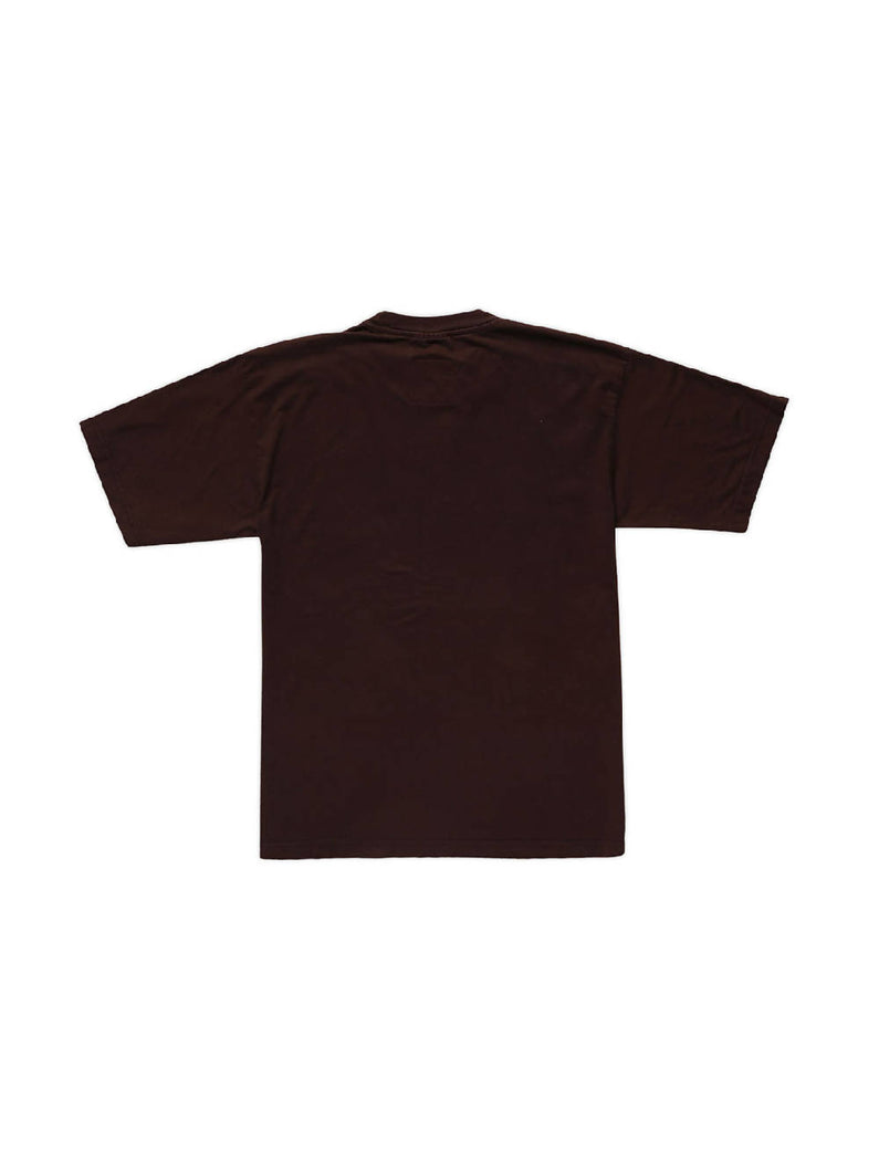 Load image into Gallery viewer, MYRS28 DEADSTOCK Tee