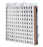 Andreae High Efficiency Filter