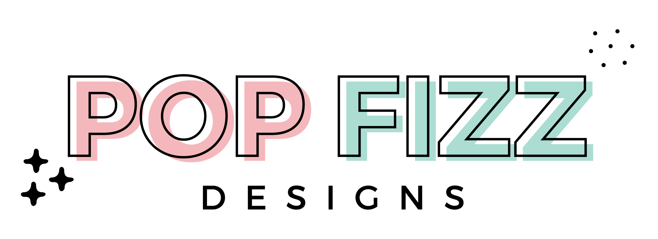 Pop Fizz Designs