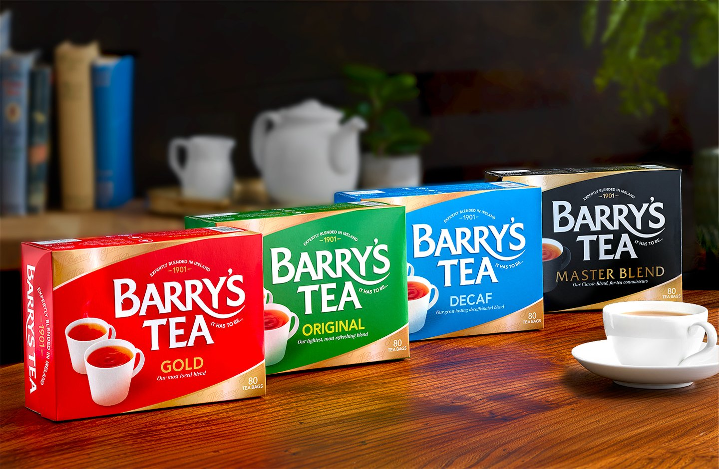 https://barrysteashop.ie/collections/tea-multi-packs