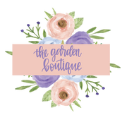 The Garden Boutique with Holly & Heather