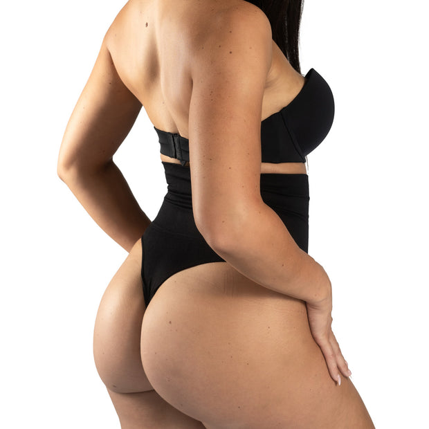 Firm Control Body Shaper