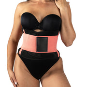 Perfect Figure Waist Slimming Belt