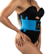 Curvy Waist Slimming Belt