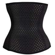 Hourglass Shape Waist Trainer