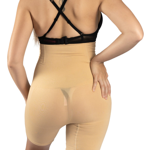 Tummy Control Body Shaper