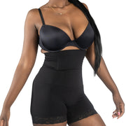 Perfect Curve Body Shaper