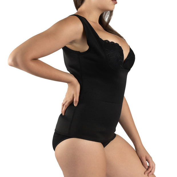 Fierce Body Shaping Suit