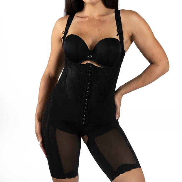 Multifunctional Full Body Suit