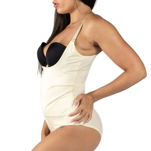 Classic Full Body Shaping Suit