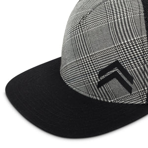 Seed SD-51 The Trucker Cap