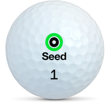 Load image into Gallery viewer, Seed SD-02 The Pro Tour