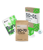 Seed Trial Pack | Subscription