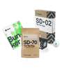 Seed SD-02 Trial Pack | Subscription
