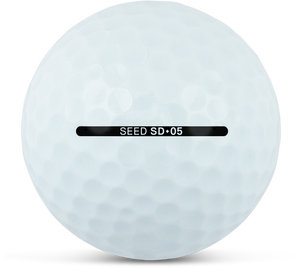 Seed SD-05 The Pro Soft | Subscription