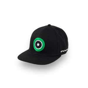 Seed SD-53 The Snapback