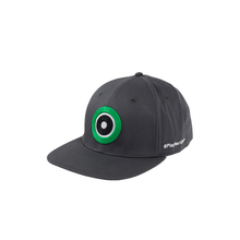 Load image into Gallery viewer, Seed SD-53 The Snapback
