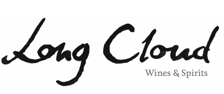 Long Cloud Wines and Spirits