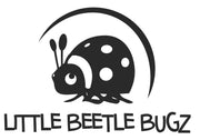 Little Beetle Bugz