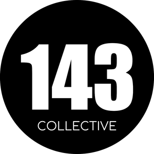 143 Collective