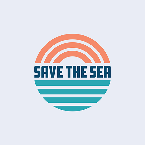 Save the Sea