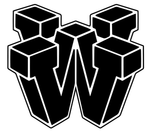 WOBBLE FACTORY