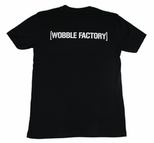 Load image into Gallery viewer, FACTORY TEE (L/XL: SOLD OUT)